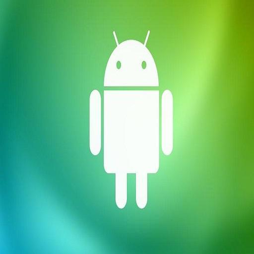 Almacenamiento 程式庫與試用程式 App LOGO-硬是要APP