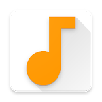 Free Music Player - MPlay Icon