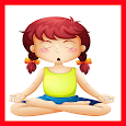 Relaxation Yoga for Beginners icon