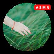 Asmr Tapping Sounds Asmr for Sleep Asmr Satisfying