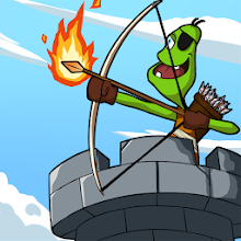 TOWER DEFENSE Download on Windows