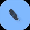Illumin UI Icon Pack icon