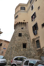 Photo: Civitavecchia