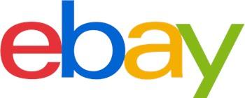 Next '18 Ebay Disrupting eCommerce