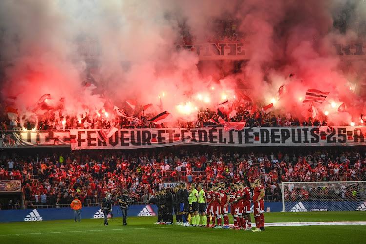 """Anderlecht met weinig ervaren spelers naar Standard: """"Als je verliest is het niet enkel daarom"""""""