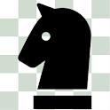 Mini Chess (Chess 66) icon