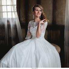 Wedding photographer Dmitriy Morozov (gabbos). Photo of 15.07.2015