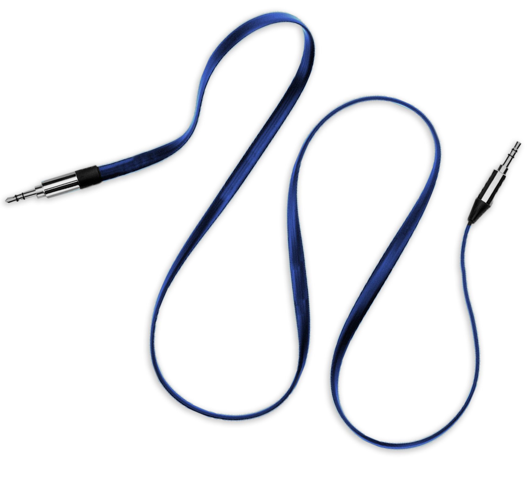Meridian Cable Cord