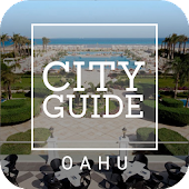 Oahu  City Guide - Travel Guru