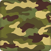 Camouflage Army Wallpapers HD