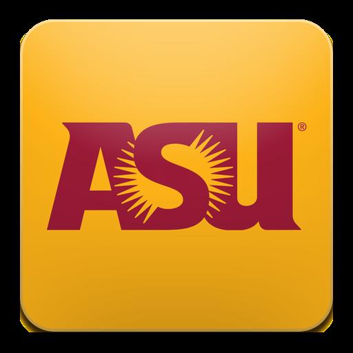ASU Events