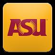 ASU Events apk