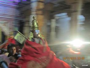 Photo: mAmunigaL arriving