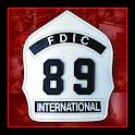 FDIC 2016