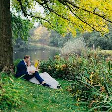 Wedding photographer Elena Belevantseva (Femida1985). Photo of 22.10.2017