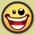 LOL : Komik Caps & Gifler