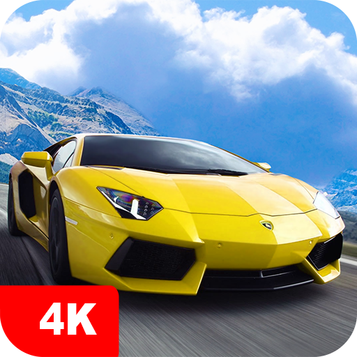 Download Car Wallpapers 4k On Pc Mac With Appkiwi Apk Downloader