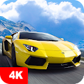 Car-Wallpapers-4K APK