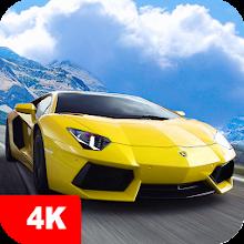 download 1366x768 wallpaper luxury car bugatti chiron on road. Car Wallpapers 4k For Pc Mac Windows 7 8 10 Free Download Napkforpc Com