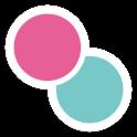 出合いは趣味から-タップル誕生-恋活・出会系アプリ登録無料 icon