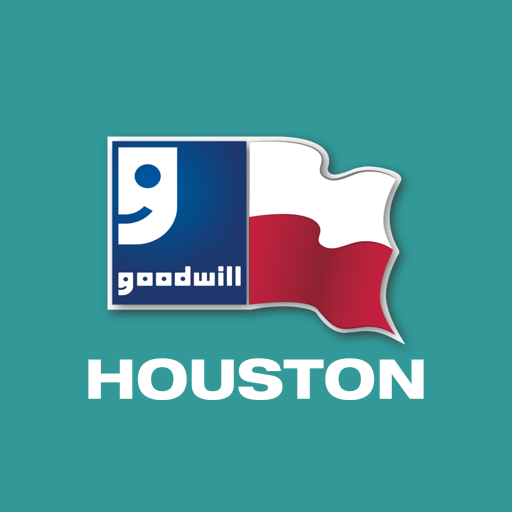 dating tapahtumia Houston