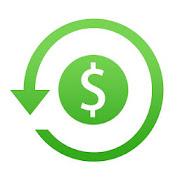 Uang Tunai - Pinjaman Uang Cash Dana Cair Cepat