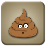 Poop Clicker Icon