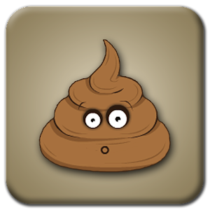 Poop Clicker for PC and MAC