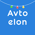 Avtoelon.uz icon