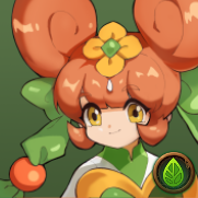 ジュビリー(木)
