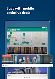 Expedia Hotels, Flights & Cars 9