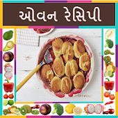 Microwave Oven Recipes in Gujarati
