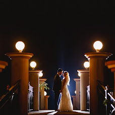 Wedding photographer Ildefonso Gutiérrez (ildefonsog). Photo of 20.11.2017