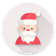Christmas Wallpapers 4K Pro ? HD Backgrounds Android apk