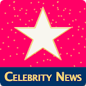Celebrity News & Gossip icon