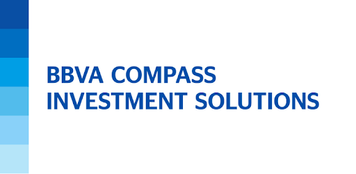 Bbva Compass Investment Solutions Mobile Aplicacoes No Google Play