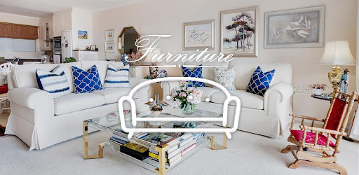 Mayfair Ideas Furniture Decor Aplikacionet Ne Google Play