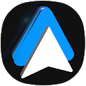 Guide for Android Auto Car Maps 2020 icon