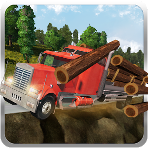 Highway Transporter 3D for PC and MAC