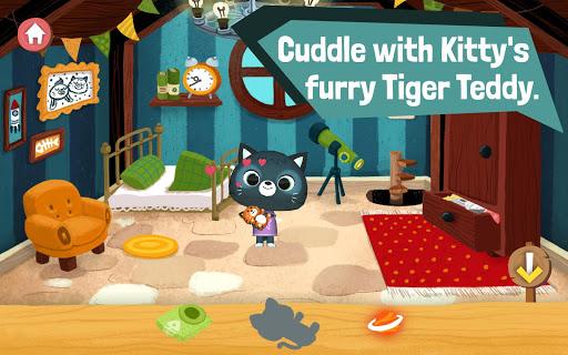WoodieHoo Animal Friends World moddedcrack screenshots 16