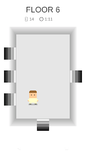 Download The Escape - A Memory Game For PC Windows and Mac apk screenshot 3