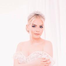 Wedding photographer Mher Hagopian (mthphotographer). Photo of 25.06.2018