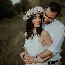 Wedding photographer Aleksandr Dodin (adstudio). Photo of 15.04.2018