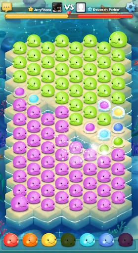 Color Drops screenshot 5