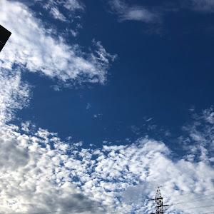 シビックタイプR EK9 のカスタム事例画像 爆音おやぢさんの2020年08月01日23:39の投稿