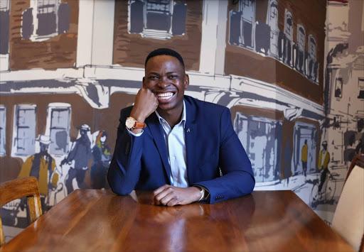 Covid-19: Mayors join salary challenge, Samwu says no ways - TimesLIVE