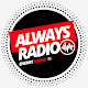 Always Radio APK