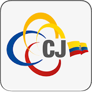 CJEcuador