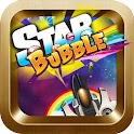Bubble Star Shooting icon