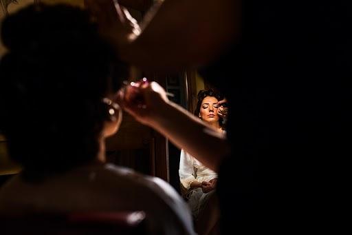 Fotógrafo de bodas Jesus Merida (jesusmerida). Foto del 06.07.2016